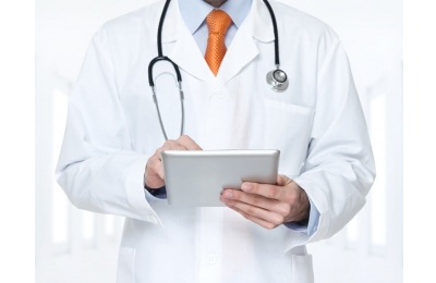 אישור תעודת רופא עבור נוטריון