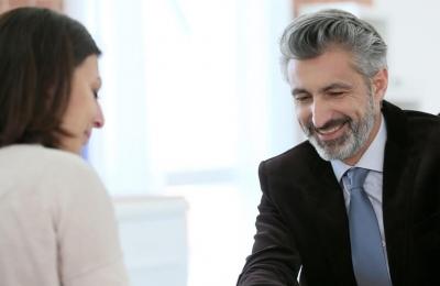 מהו ההבדל בין עורך דין לנוטריון