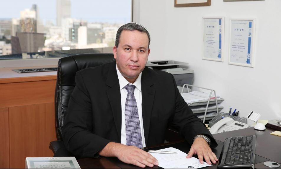 עורך דין נוטריון לייבוביץ